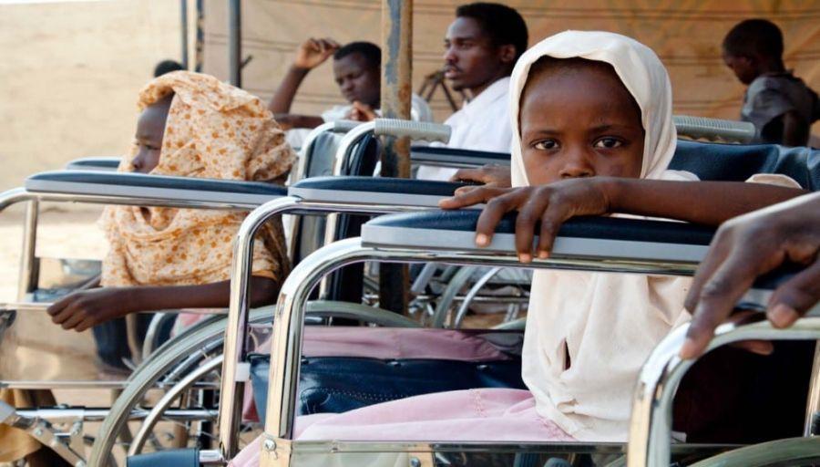 Les soins de santé en Afrique « n'atteignent pas les groupes vulnérables »
