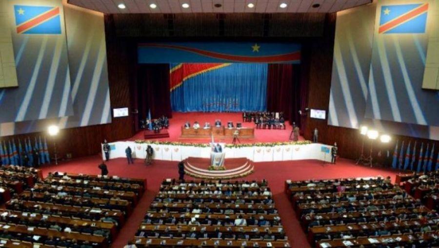 RDC: La loi sur les droits des peuples autochtones pygmées adoptée par l'Assemblée nationale