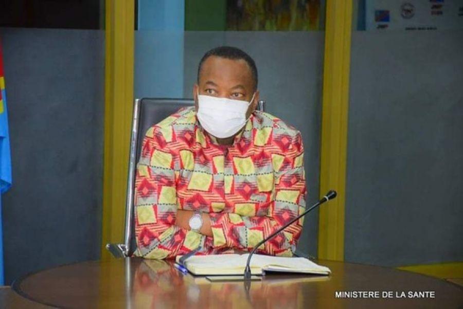 Lutte contre la résurgence de la poliomyélite : le ministère de la Santé et le PEV en réunion stratégique
