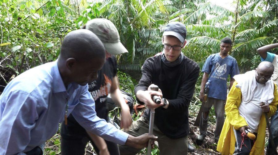 Forêt : Bientôt un forum national sur les tourbières de la RDC
