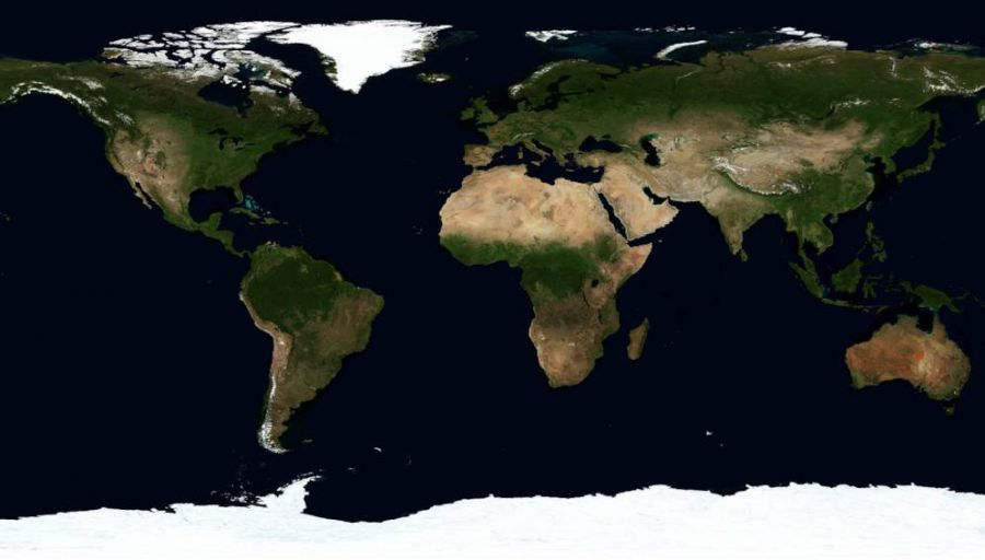 Des outils numériques pour gérer les catastrophes climatiques en Afrique