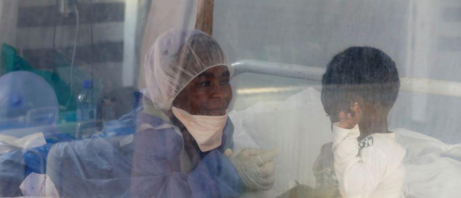 Pourquoi les vaccins sont la seule véritable solution aux pandémies, selon Gavi
