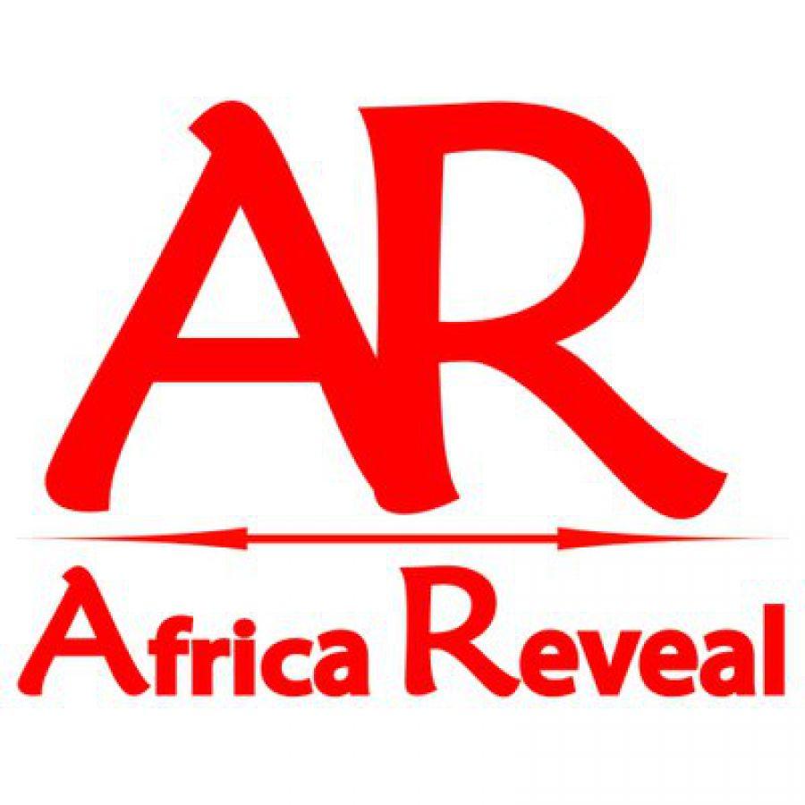 RDC : Les pertes alimentaires quantitatives estimées à 6 millions de tonnes par an