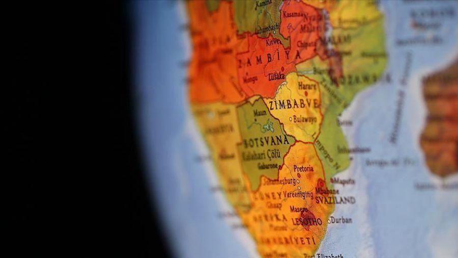 Afrique centrale : la FAO envisage de redéfinir ses priorités pour 2020-2021