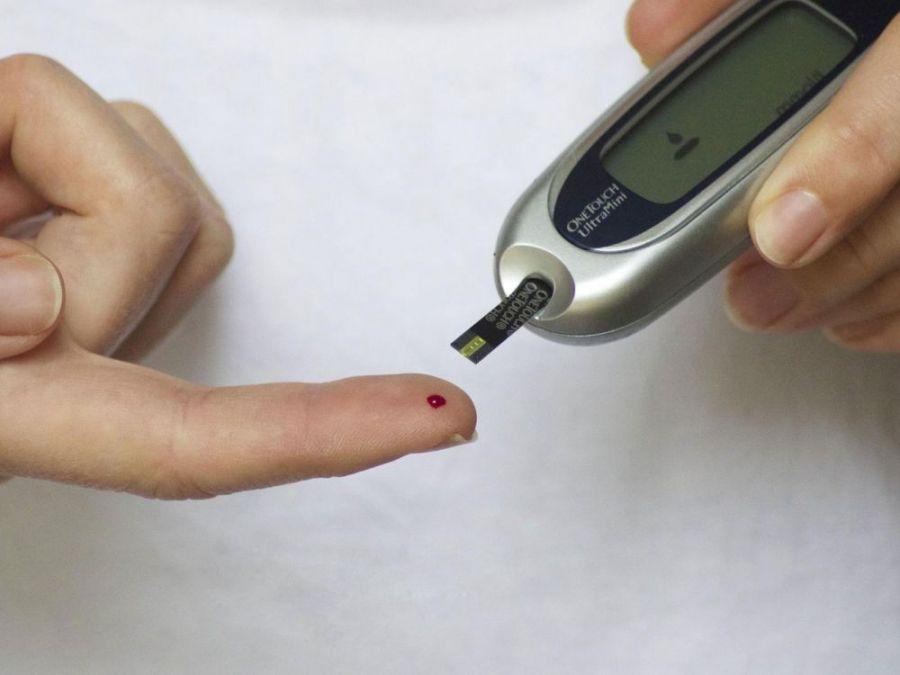 Covid-19 : pourquoi le diabète est-il un facteur de comorbidité ?