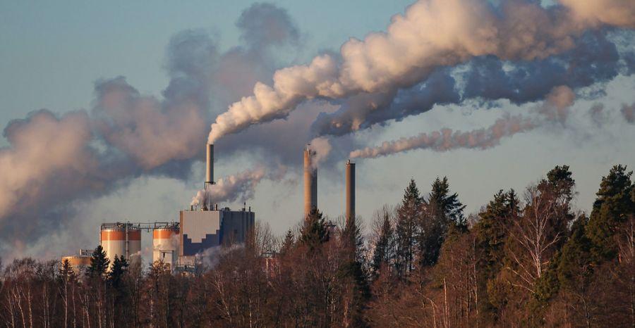 L'UE devrait examiner les impacts du nouveau mécanisme de lutte contre le changement climatique sur le commerce mondial (CNUCED)