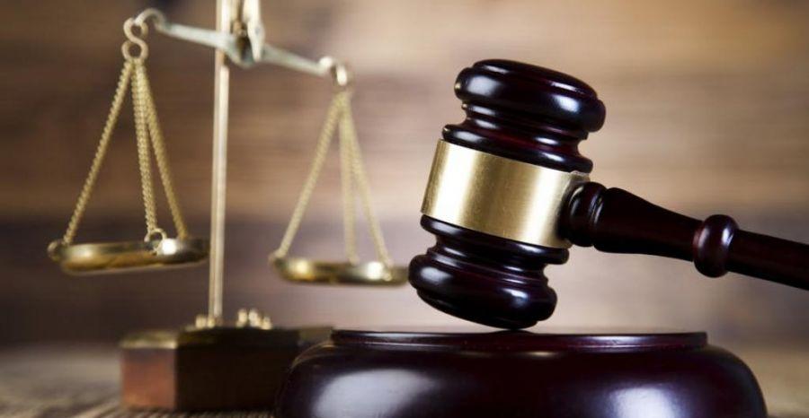Kinshasa : les cours et tribunaux dominés par 50% de conflits de succession