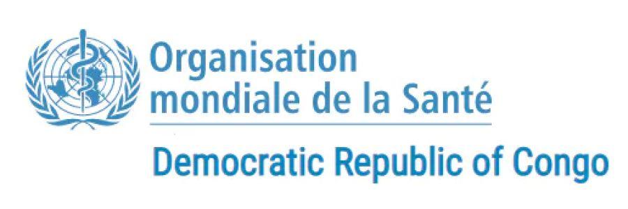 Coronavirus – RDC : Nouvelle mise à jour - vendredi 09 juillet 2021