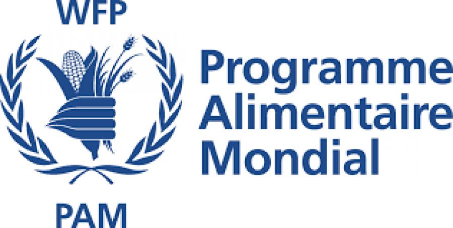 Insécurité alimentaire en RDC : Le PAM lance un projet de plus d'un milliard $