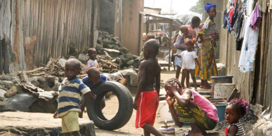 Afrique : 39 millions des populations risquent de tomber dans la pauvreté en 2021 (BAD)