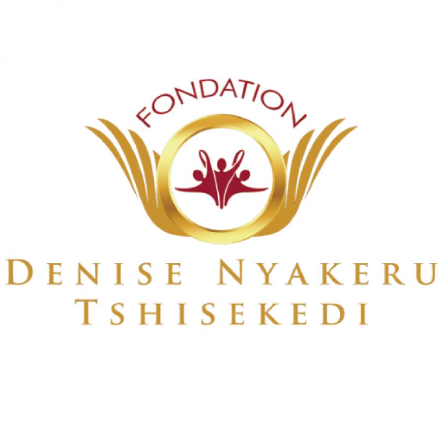 Santé et éducation en RDC : Protocole d'accord entre La Fondation Denise Nyakeru et PPC BARNET