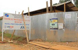 Ebola : ces pratiques ayant concouru à la victoire rapide sur la 12è épidémie à Butembo-Lubero