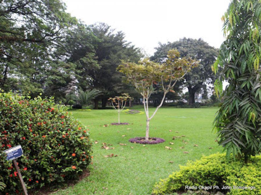 Tourisme en RDC : Les préparatifs du 1er salon international vont bon train