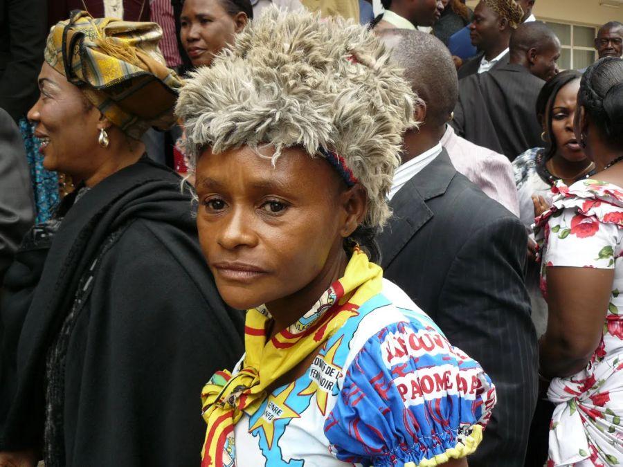RDC : Bientôt le vote de la loi portant promotion et protection des peuples autochtones pygmées