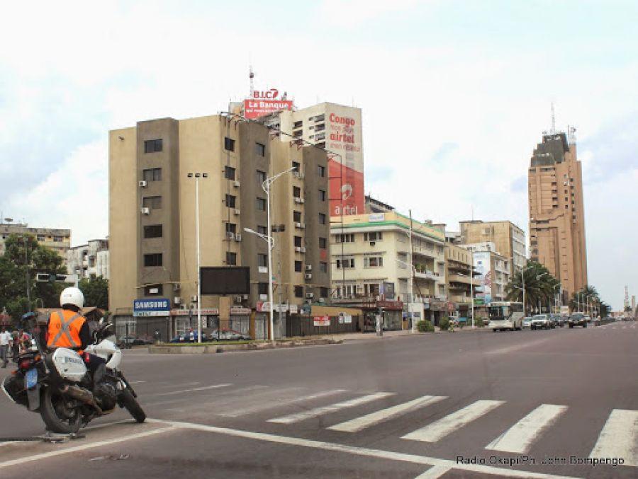 Deuxième vague de Covid-19 : S'achemine-t-on vers un reconfinement de Kinshasa ?