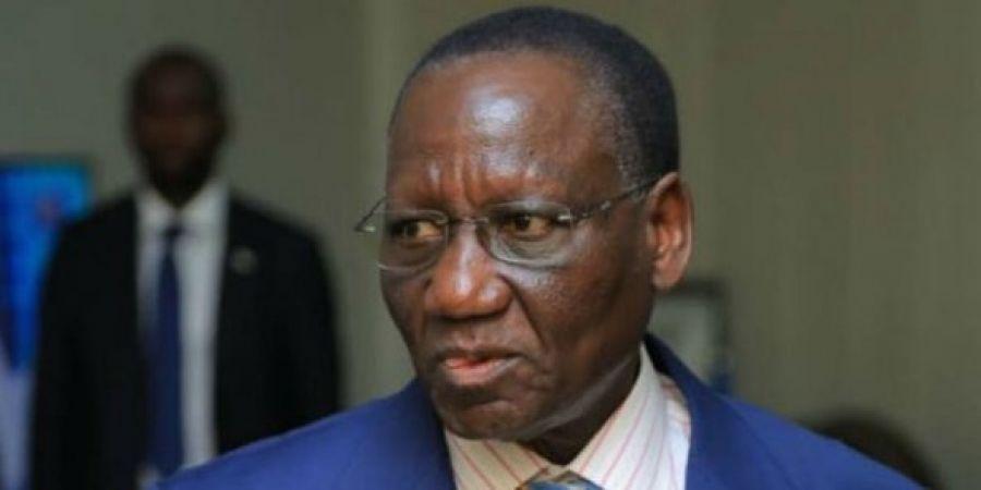 Covid-19/RDC : Une évolution positive de la lutte (Gouvernement)