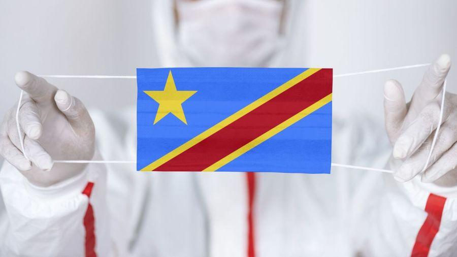 RDC/COVID-19: Don de matériel de lutte à la province du Kongo Central