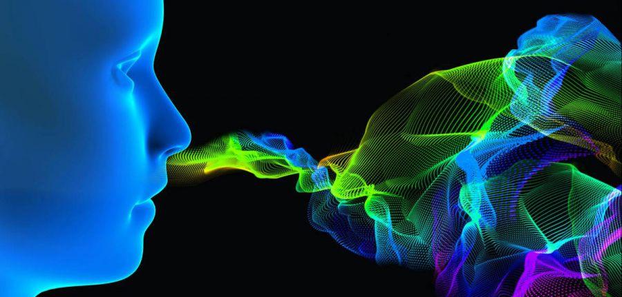 COVID-19 : La perte de l'odorat et du goût, indicateurs fiables du virus