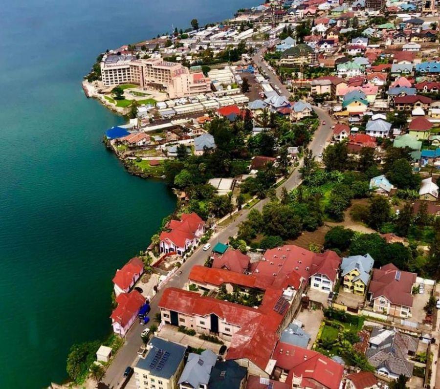 L'université de Goma démarre son programme de santé publique
