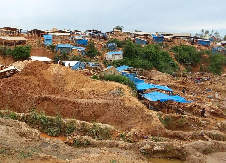 Aménagement du territoire : Validation du Guide méthodologique de zonage participatif des terroirs villageois