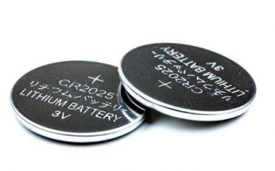 Le Mali et la RDC se préparent à jouer un grand rôle dans l'avenir du lithium